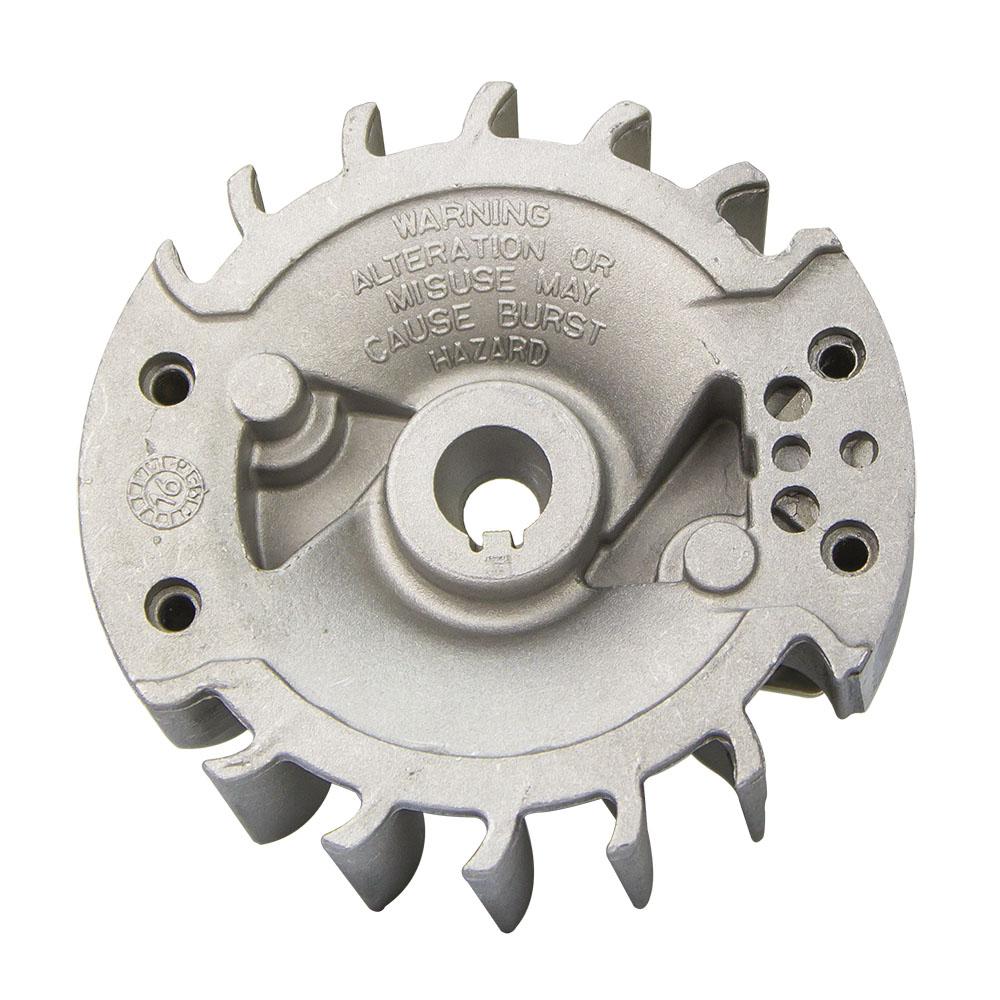 Flywheel Assy Jonsered Electrolux Husqvarna Poulan PP2822 576423301 OEM
