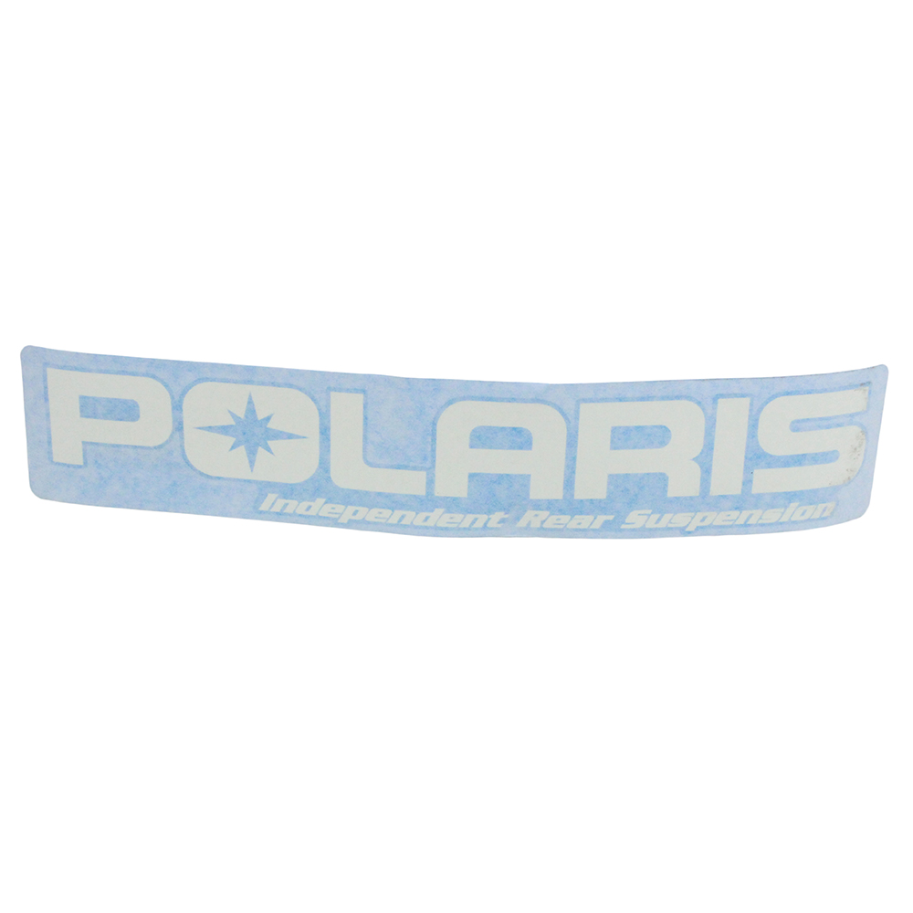 Polaris Ranger Decals And Stickers – Jerusalem House