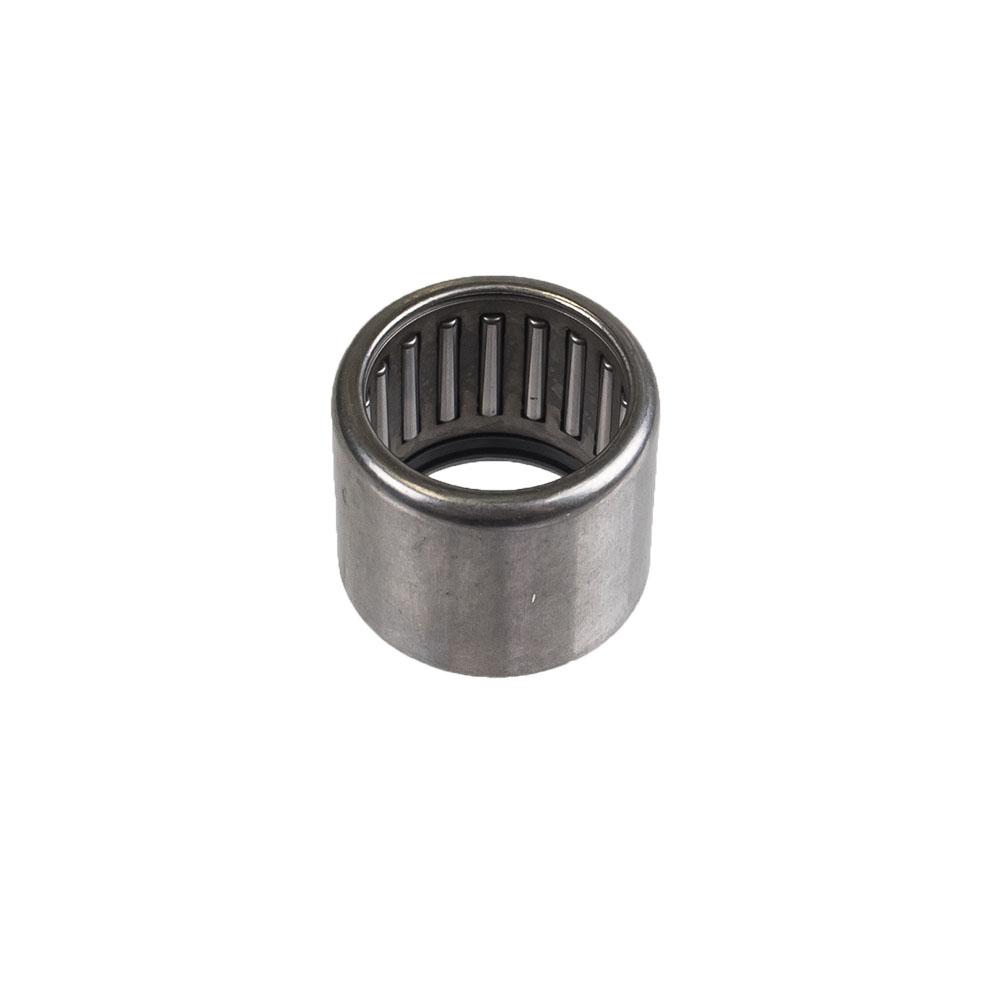 hus_532005020_1 transmission needle bearing husqvarna 500 550 650 700 900 drt tiller