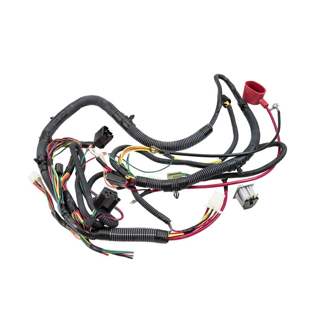Main Wiring Harness MTD Troy-Bilt Cub Cadet LTX 1040 1042 1045 759-05157 OEM