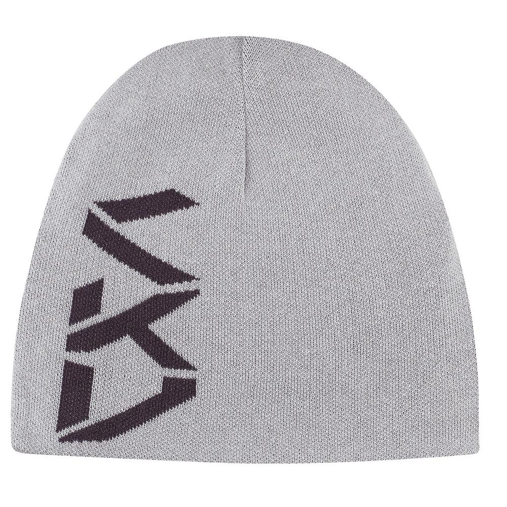 Mark V Savage Whitechapel Skull Caps Adult Knit Hat Casual Unisex Fashion Warm Hat Soft Comfortable Winter Black