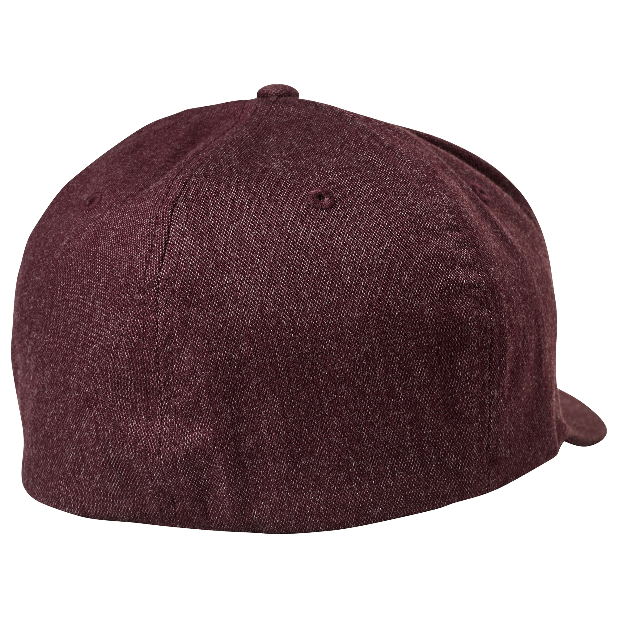 Fox-Racing-Mens-Clouded-Flexfit-Hat-Cap-Stretch-to-fit-Design-Curved-Bill thumbnail 13