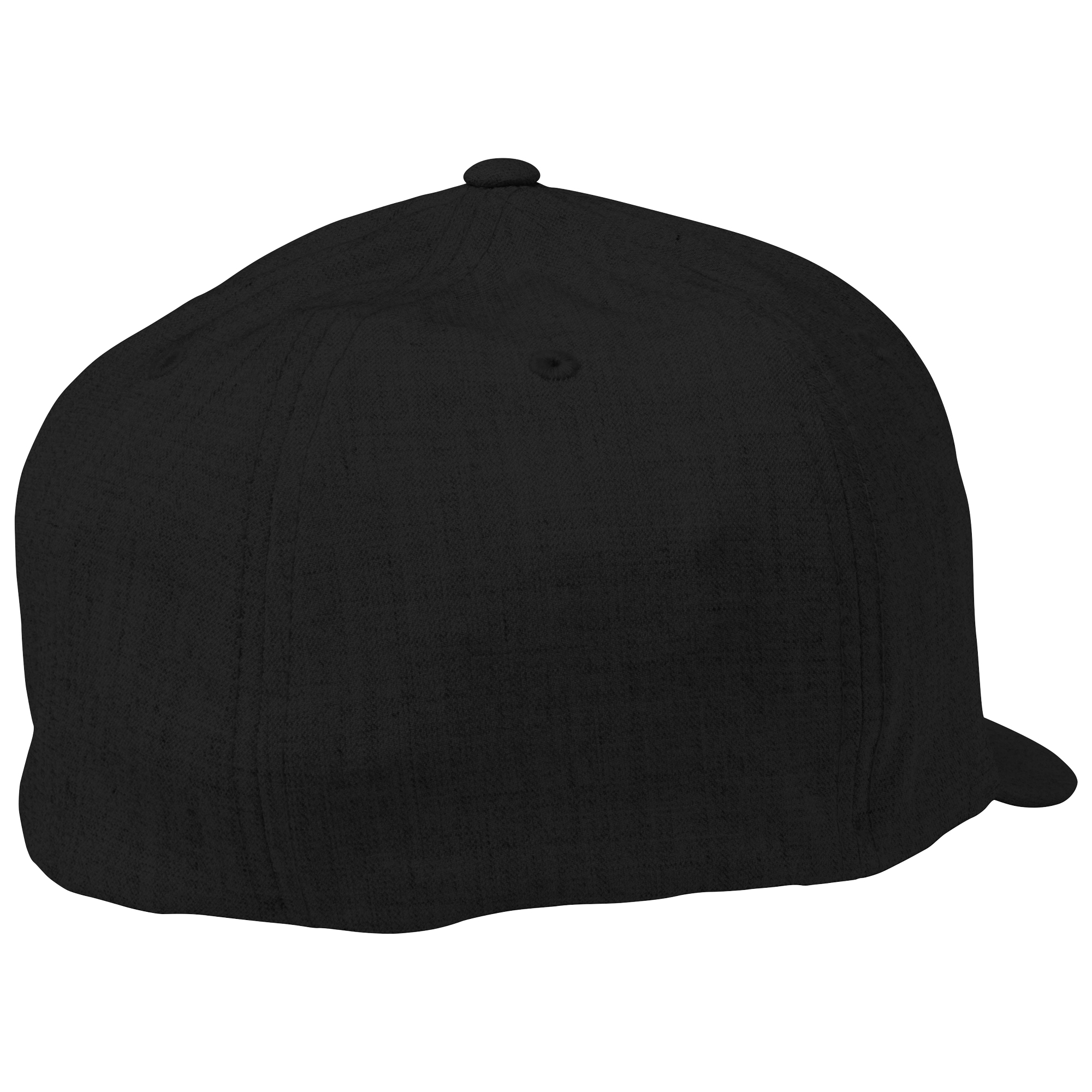 Fox-Racing-Mens-Clouded-Flexfit-Hat-Cap-Stretch-to-fit-Design-Curved-Bill thumbnail 7