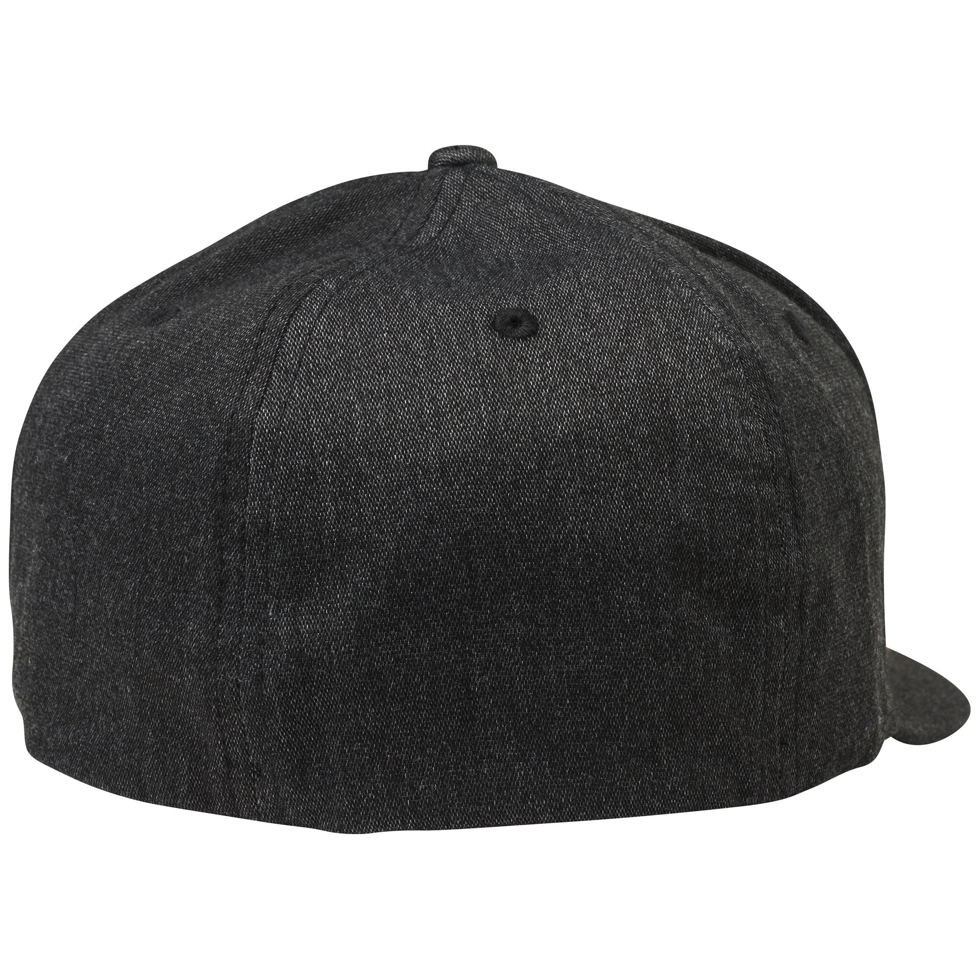 Fox-Racing-Mens-Clouded-Flexfit-Hat-Cap-Stretch-to-fit-Design-Curved-Bill thumbnail 5