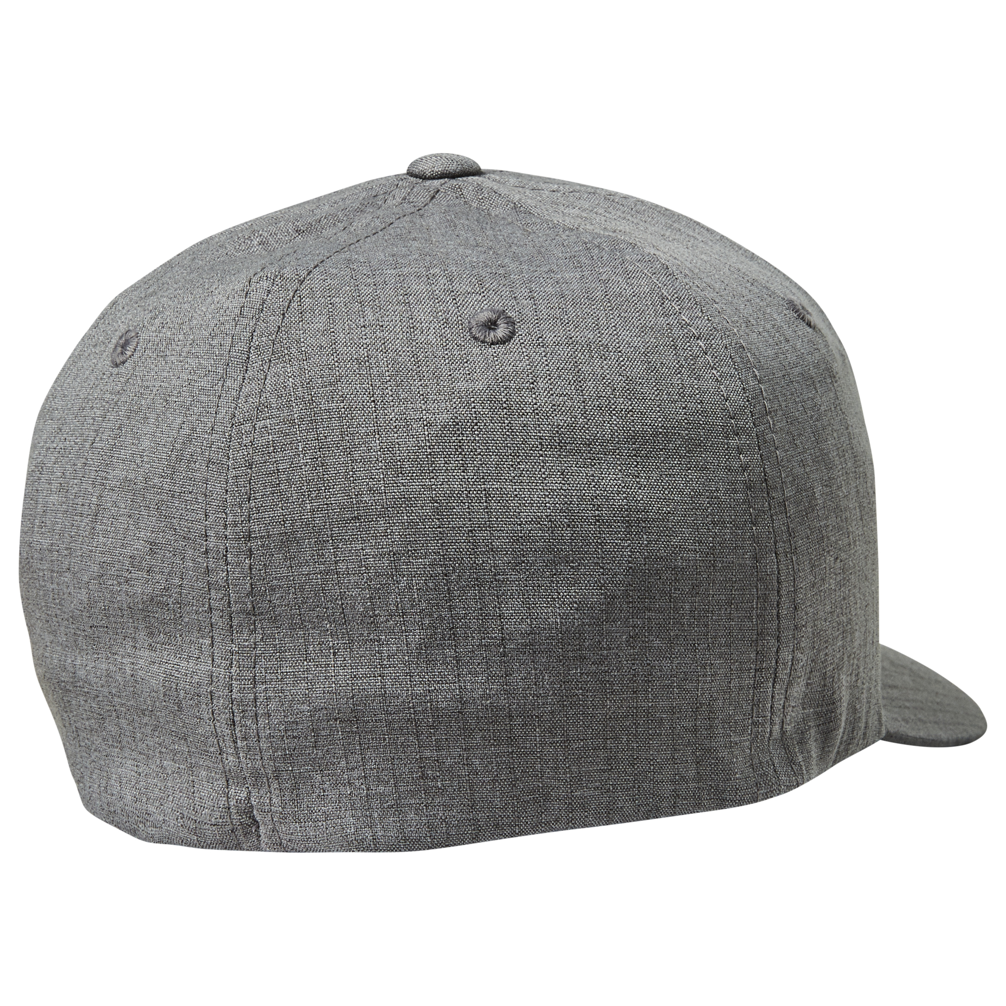 Fox-Racing-Mens-Clouded-Flexfit-Hat-Cap-Stretch-to-fit-Design-Curved-Bill thumbnail 11