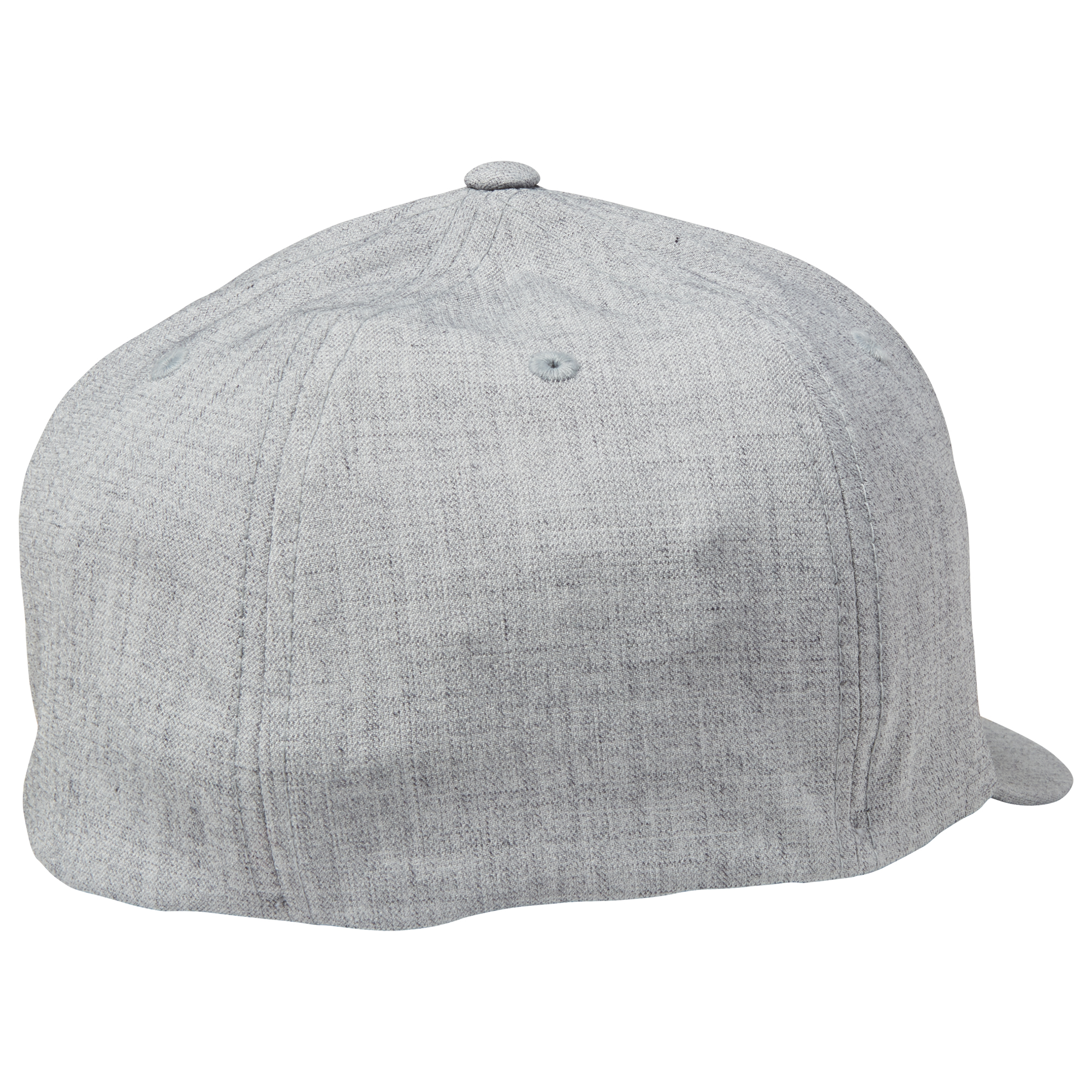 Fox-Racing-Mens-Clouded-Flexfit-Hat-Cap-Stretch-to-fit-Design-Curved-Bill thumbnail 17