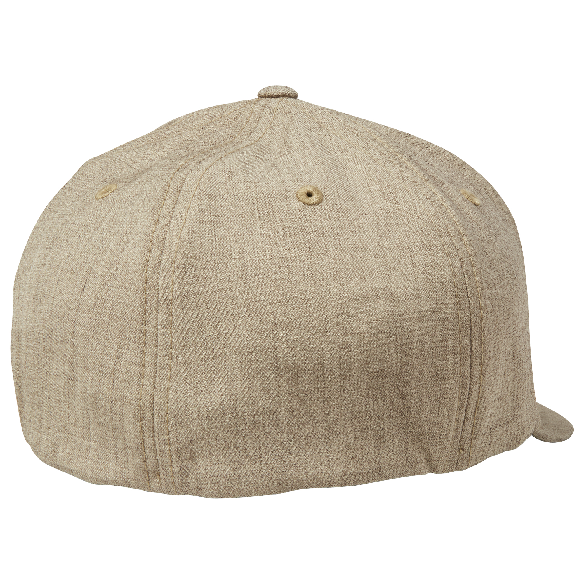 Fox-Racing-Mens-Clouded-Flexfit-Hat-Cap-Stretch-to-fit-Design-Curved-Bill thumbnail 15