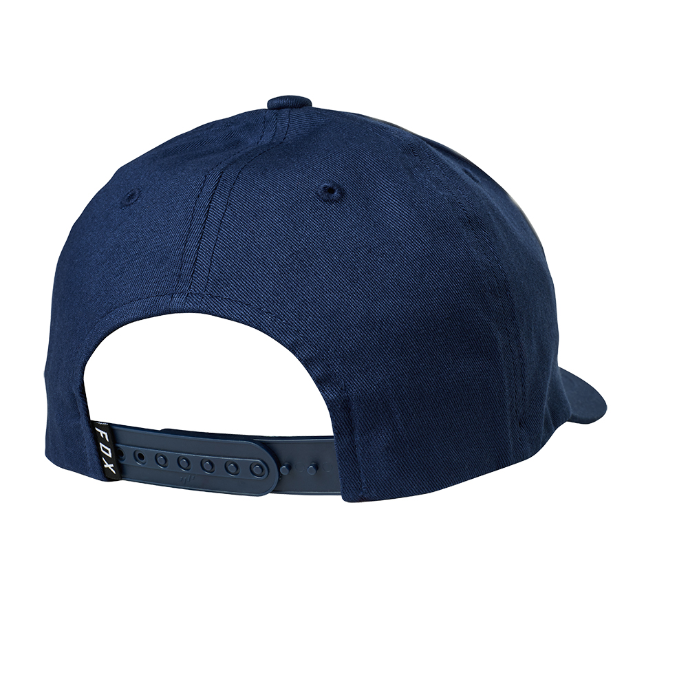 Fox Racing Throwback 110 Snapback 110 Hat Adjustable Flexfit Snap ... de2a1418c6b1