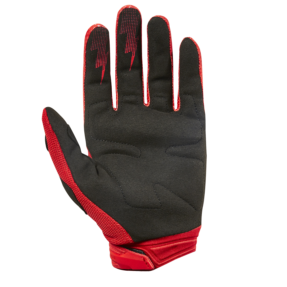 Fox-Racing-Youth-Dirtpaw-Race-Gloves-Durable-Motocross-Off-Road-Trail-MotoX thumbnail 11