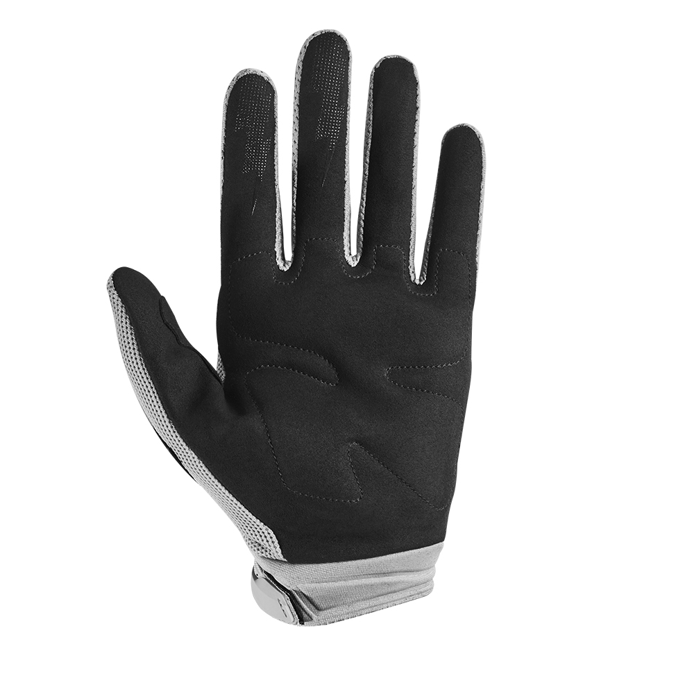 Fox-Racing-Youth-Dirtpaw-Race-Gloves-Durable-Motocross-Off-Road-Trail-MotoX thumbnail 9