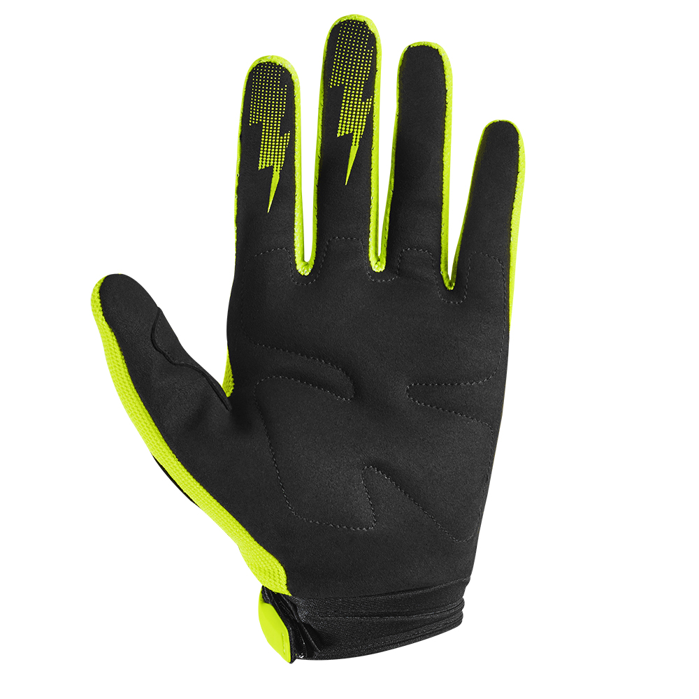 Fox-Racing-Youth-Dirtpaw-Race-Gloves-Durable-Motocross-Off-Road-Trail-MotoX thumbnail 7