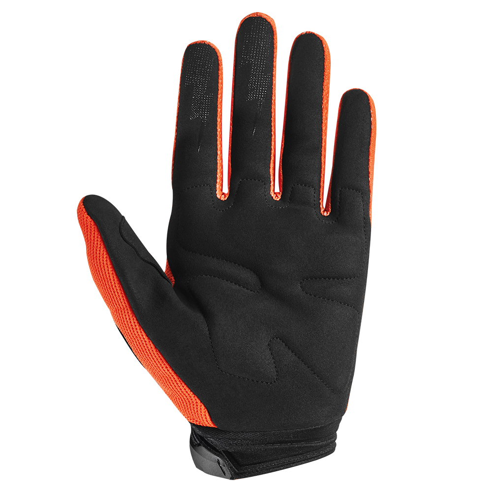 Fox-Racing-Youth-Dirtpaw-Race-Gloves-Durable-Motocross-Off-Road-Trail-MotoX thumbnail 5