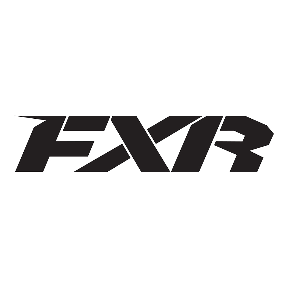 thumbnail 5 - FXR X-Cross Speed Boot Lightweight Lace Hook System Fixed Liner Snocross Boots
