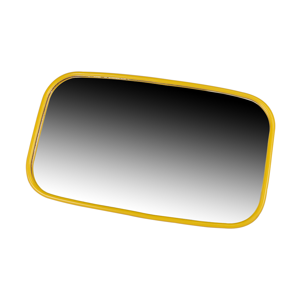 Tremendous Details About Yellow Rear View Mirror 2006 2019 Arctic Cat Prowler Wildcat X 500 650 700 1000 Caraccident5 Cool Chair Designs And Ideas Caraccident5Info